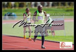 2018_Singapore Masters_0522 [Men M65 200m running SMTFA 65026 65028]