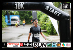 2018_On The Hills 10K_AndyCF_3135