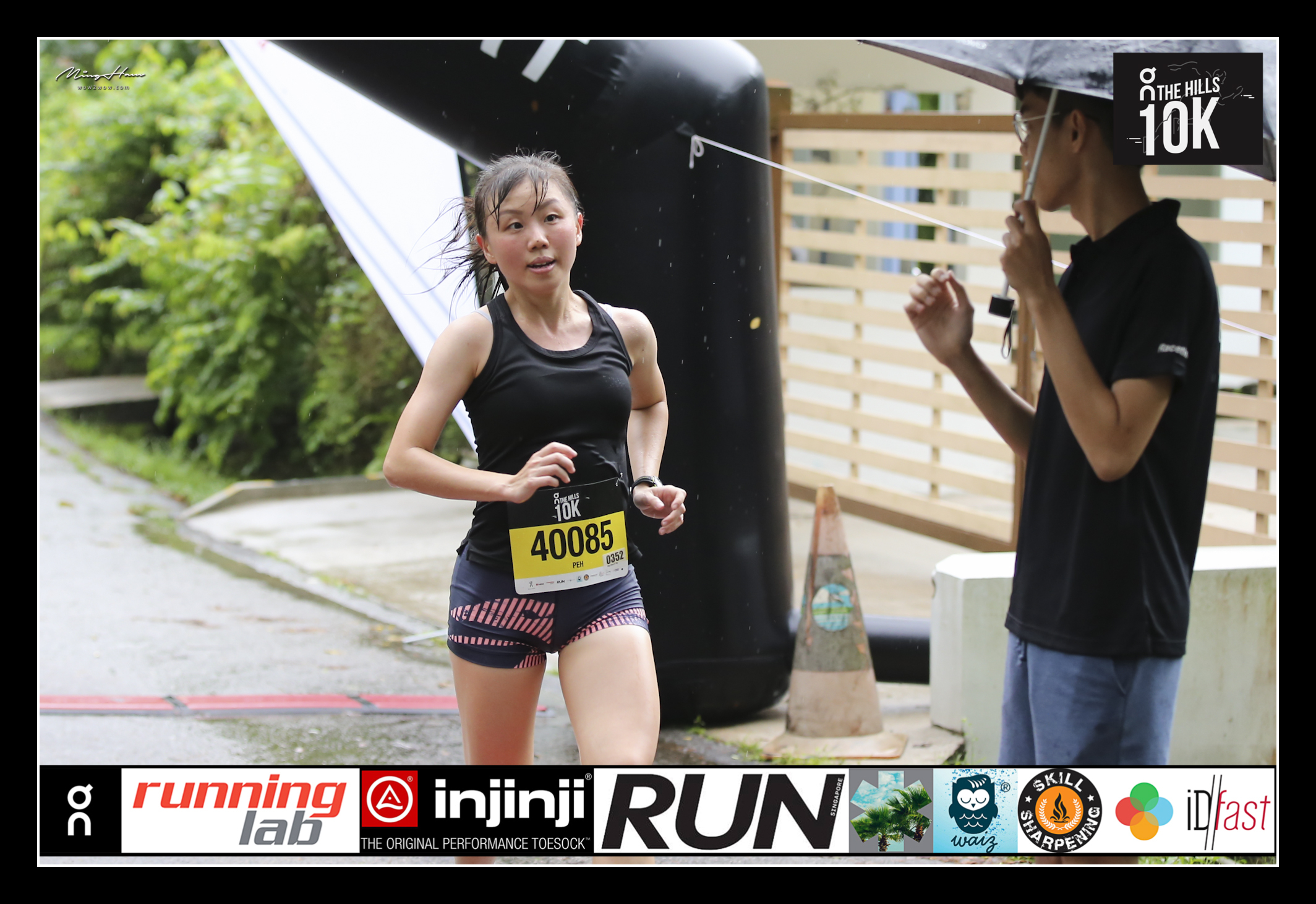 2018_On The Hills 10K_AndyCF_3840