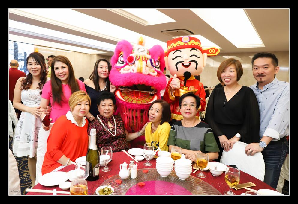 2019_Mdm Chiang 80th Birthday_6D2_0348.j