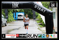 2018_On The Hills 10K_AndyCF_3412