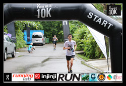 2018_On The Hills 10K_AndyCF_4058