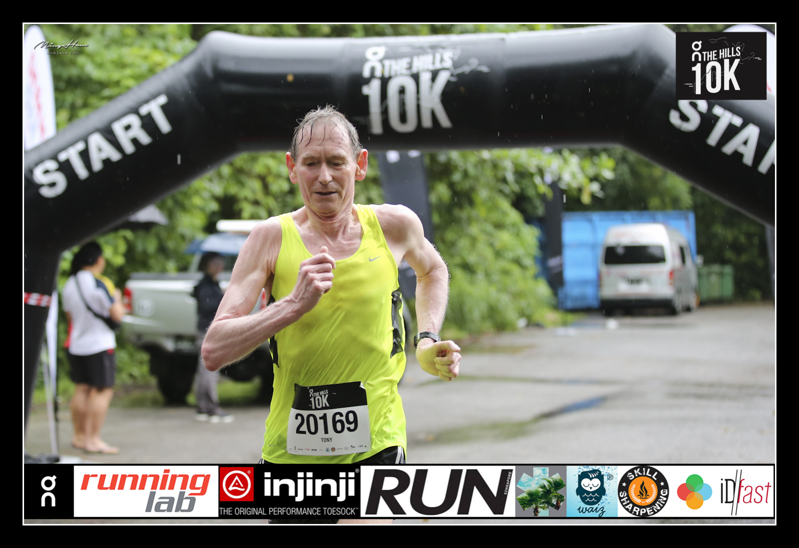 2018_On The Hills 10K_AndyCF_3043