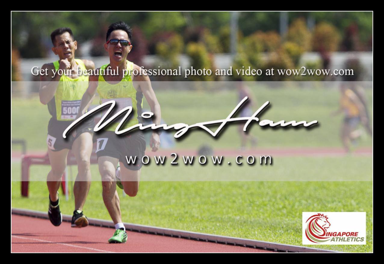 2018_Singapore Masters_0767 [Men M50 800m running 50007 MR25 and 50008 MR25 winner]