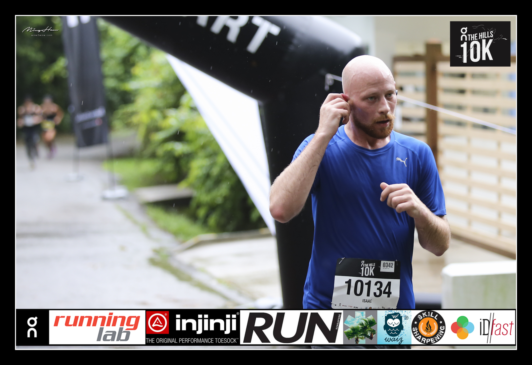 2018_On The Hills 10K_AndyCF_3495