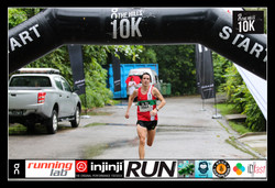 2018_On The Hills 10K_AndyCF_2839