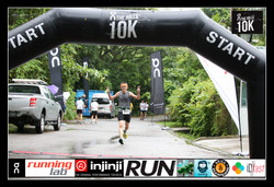 2018_On The Hills 10K_AndyCF_4361