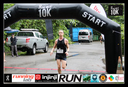 2018_On The Hills 10K_AndyCF_3053