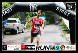 2018_On The Hills 10K_AndyCF_2887