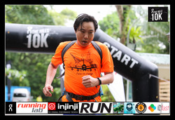 2018_On The Hills 10K_AndyCF_4289