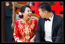 2017_Grace Wedding_0628