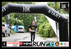 2018_On The Hills 10K_AndyCF_4323