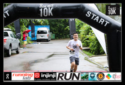 2018_On The Hills 10K_AndyCF_3527