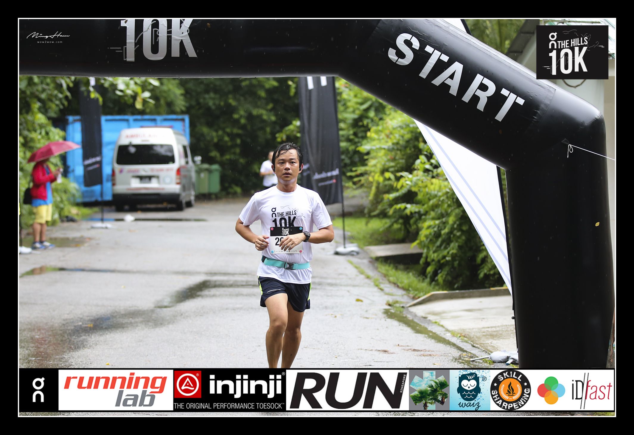 2018_On The Hills 10K_AndyCF_3543