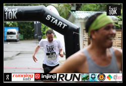 2018_On The Hills 10K_AndyCF_3225