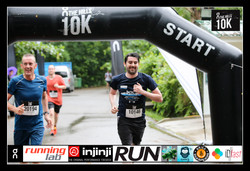 2018_On The Hills 10K_AndyCF_4138