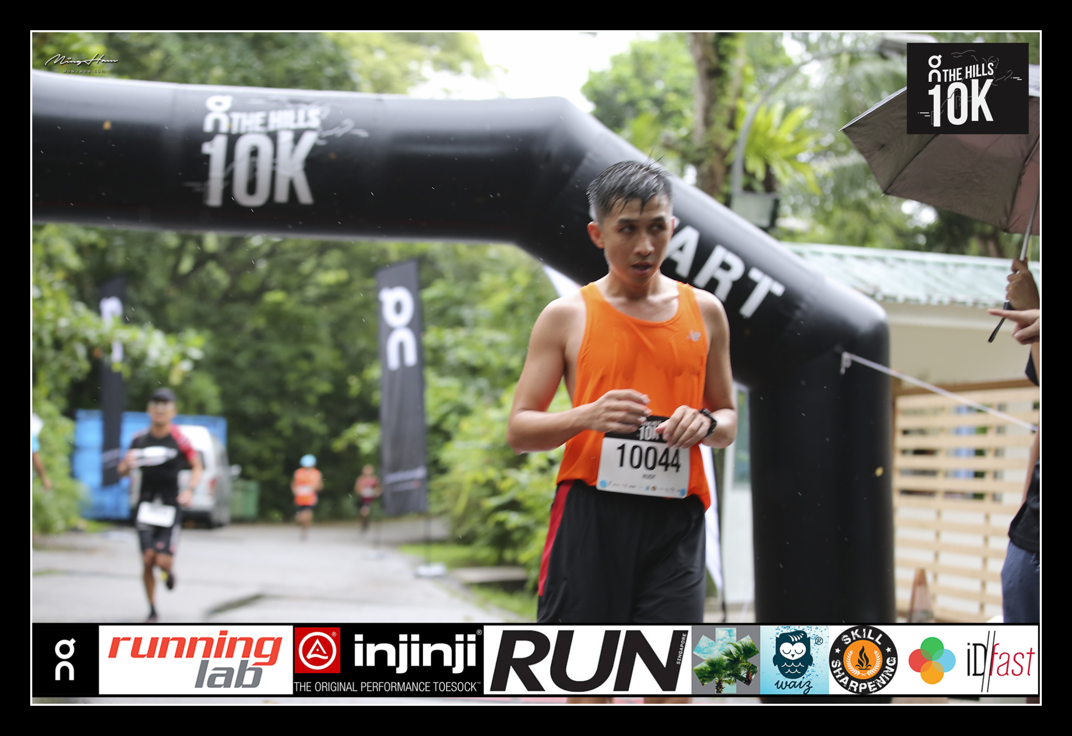 2018_On The Hills 10K_AndyCF_4336