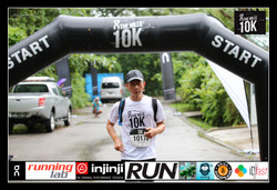 2018_On The Hills 10K_AndyCF_4171