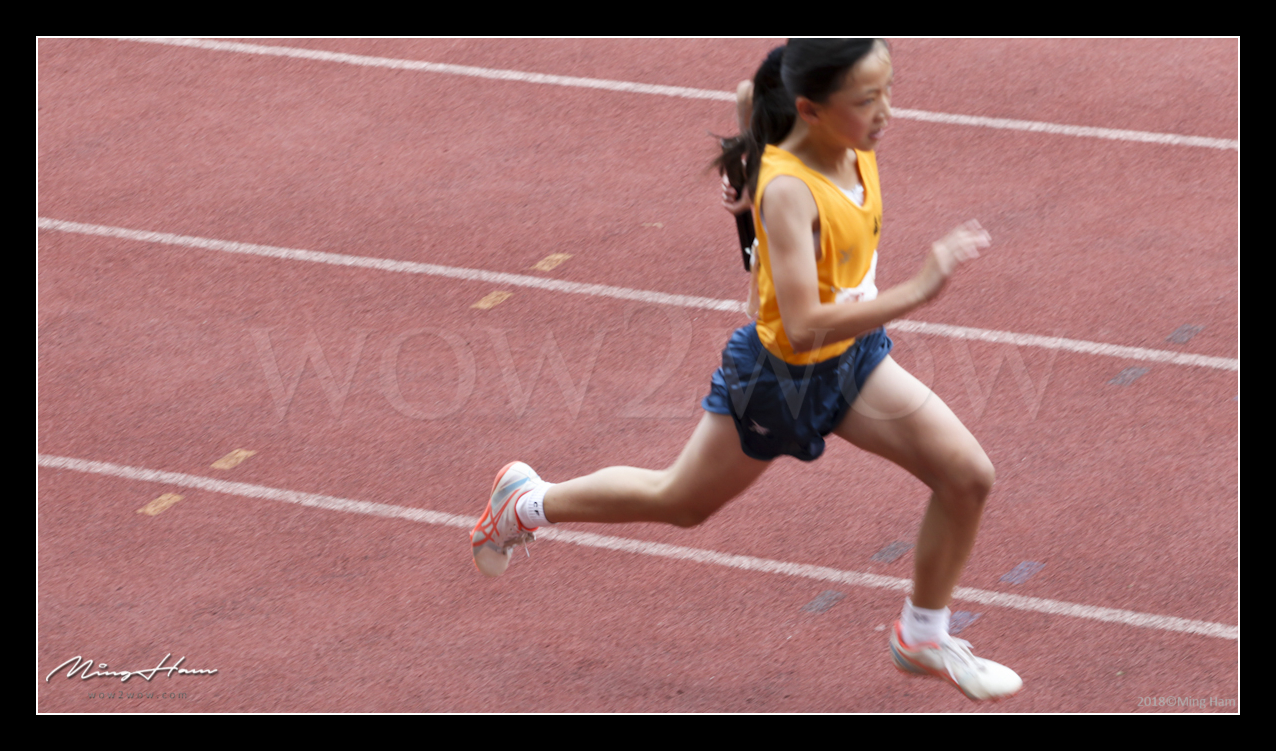 2018 National School Games Track & Field Championships_0032