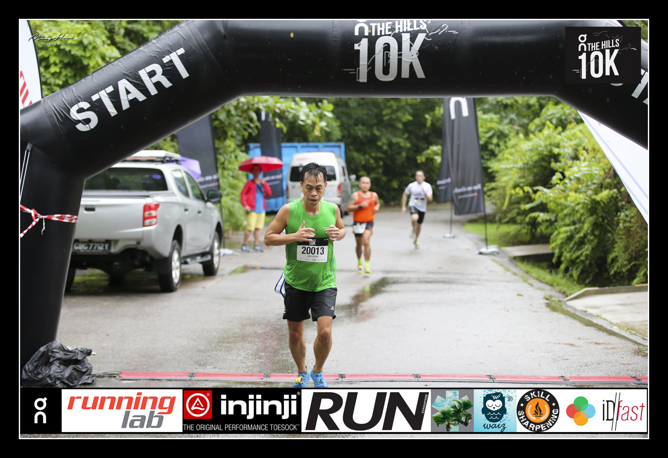 2018_On The Hills 10K_AndyCF_3981