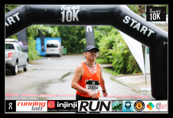 2018_On The Hills 10K_AndyCF_3919