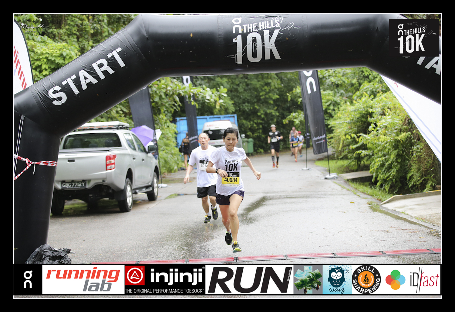 2018_On The Hills 10K_AndyCF_4562