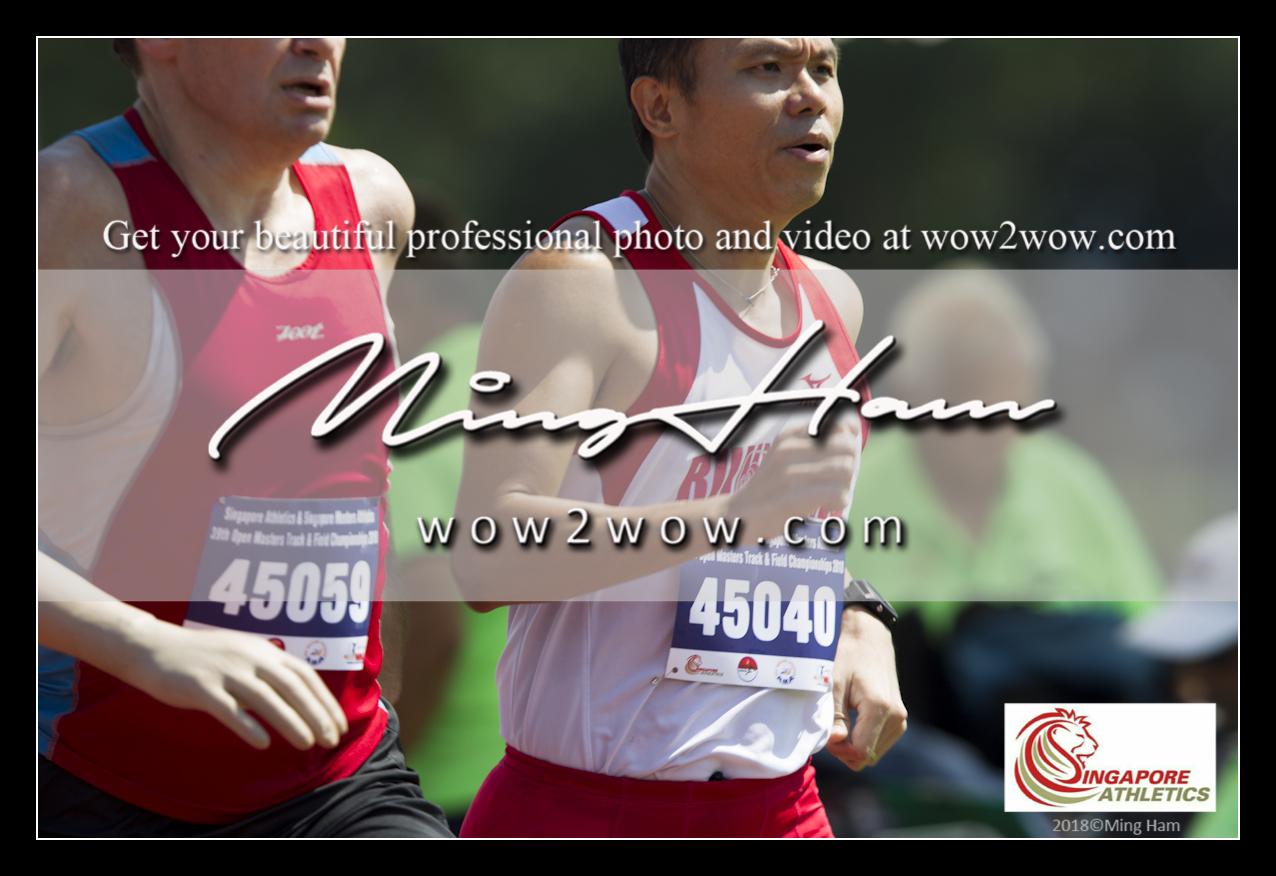 2018_Singapore Masters_0702 [Men M45 800m running 45059 45040 F1 Kok Leong winner]