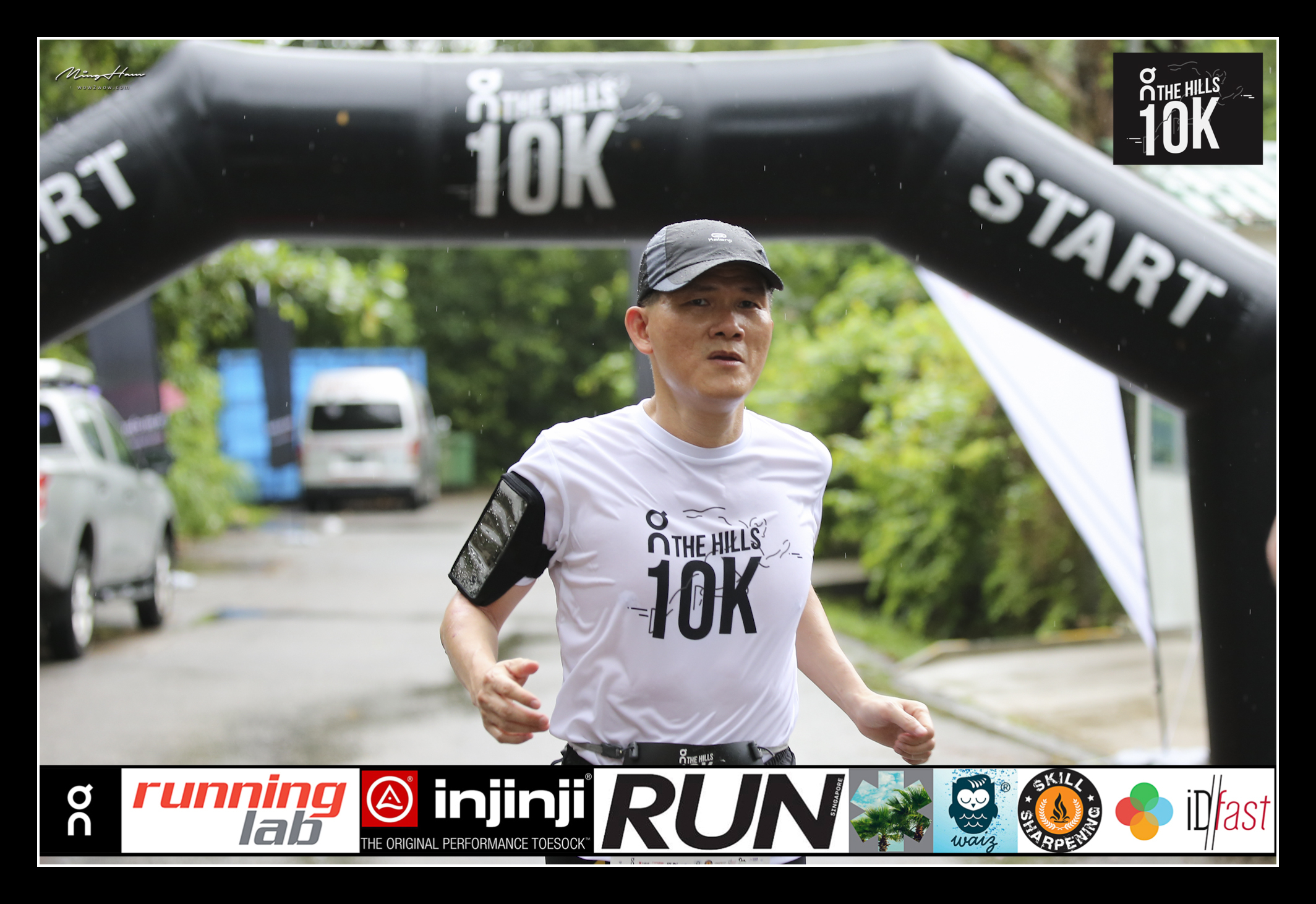 2018_On The Hills 10K_AndyCF_3831