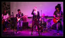 2016_Jap_KON_Music_Festival_0079-2