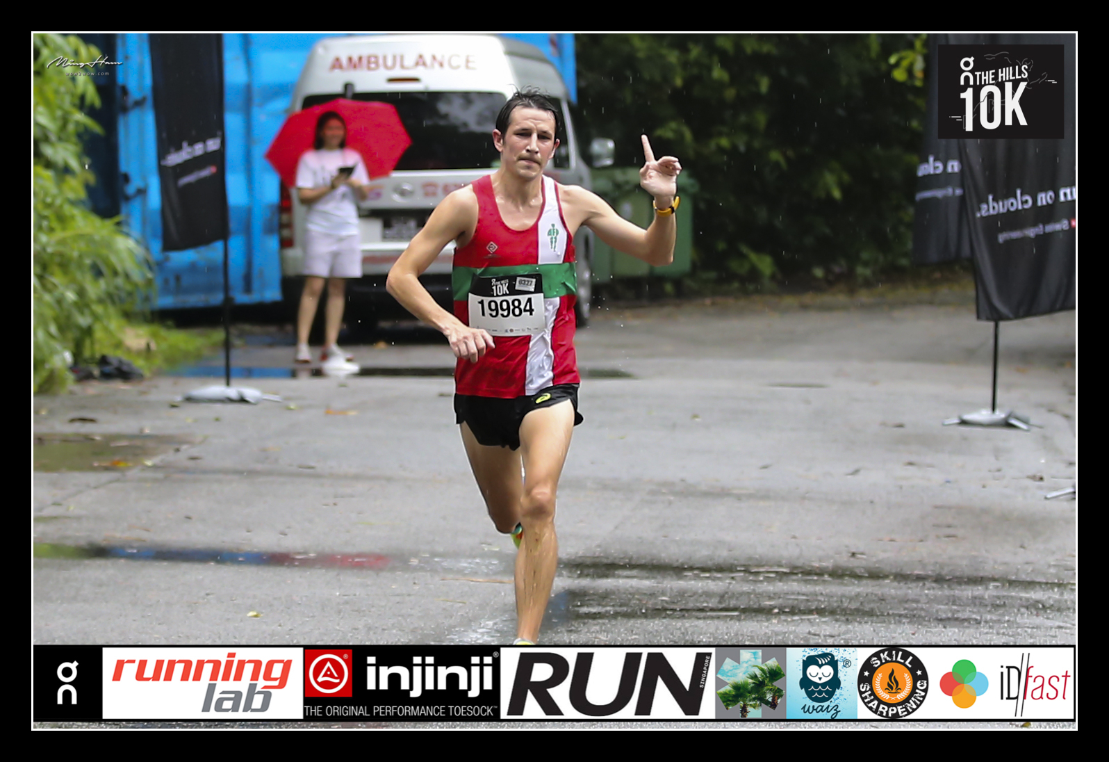 2018_On The Hills 10K_AndyCF_2832