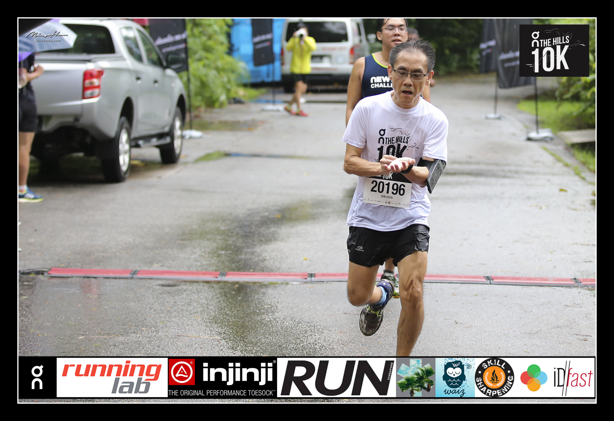 2018_On The Hills 10K_AndyCF_3608