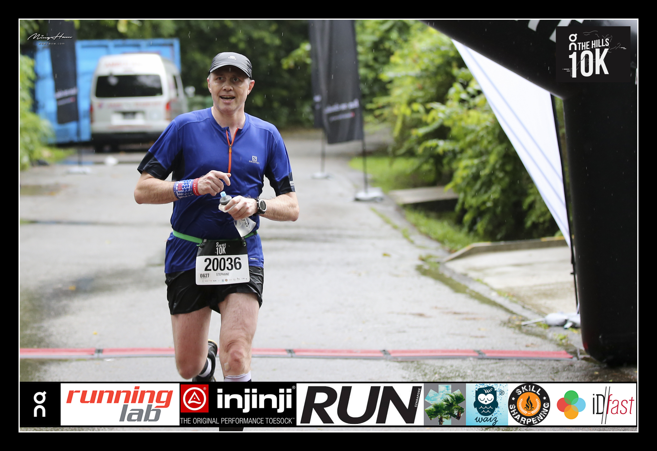 2018_On The Hills 10K_AndyCF_3482