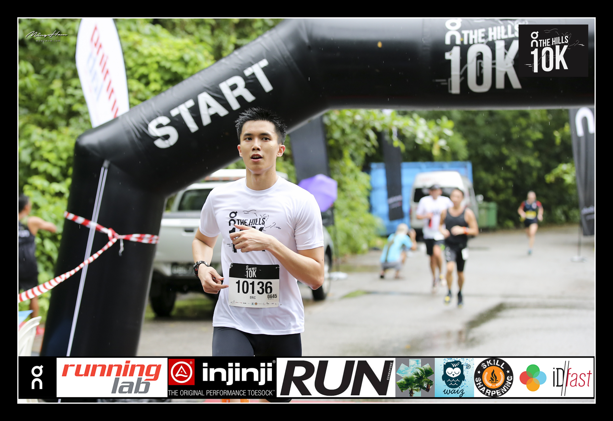 2018_On The Hills 10K_AndyCF_4096
