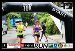 2018_On The Hills 10K_AndyCF_3936