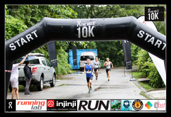 2018_On The Hills 10K_AndyCF_3209