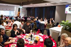 2018_Burmese Wedding Dinner_0192
