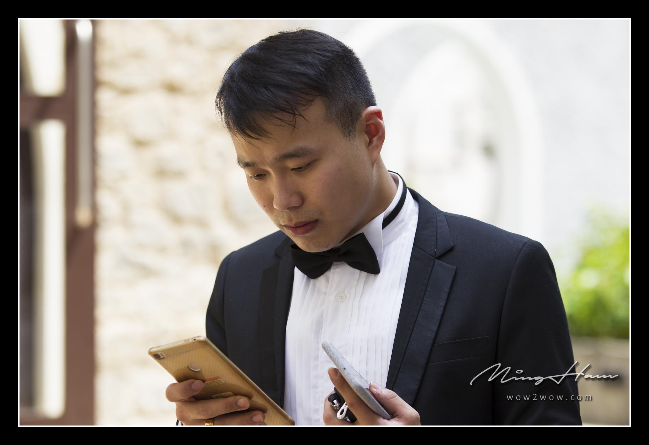2017_Grace Wedding_0832