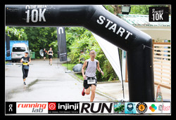 2018_On The Hills 10K_AndyCF_4502