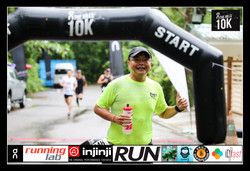2018_On The Hills 10K_AndyCF_3776