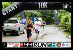2018_On The Hills 10K_AndyCF_4099