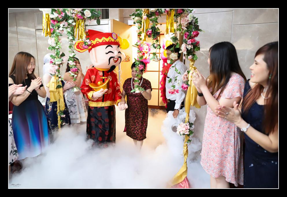 2019_Mdm Chiang 80th Birthday_6D2_0297.j