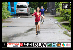 2018_On The Hills 10K_AndyCF_3471