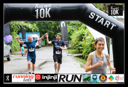 2018_On The Hills 10K_AndyCF_4133