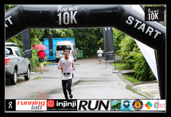 2018_On The Hills 10K_AndyCF_3516