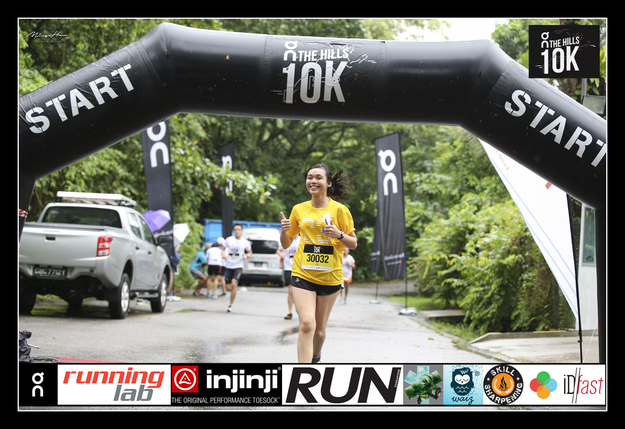 2018_On The Hills 10K_AndyCF_4376