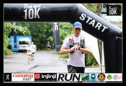 2018_On The Hills 10K_AndyCF_4555