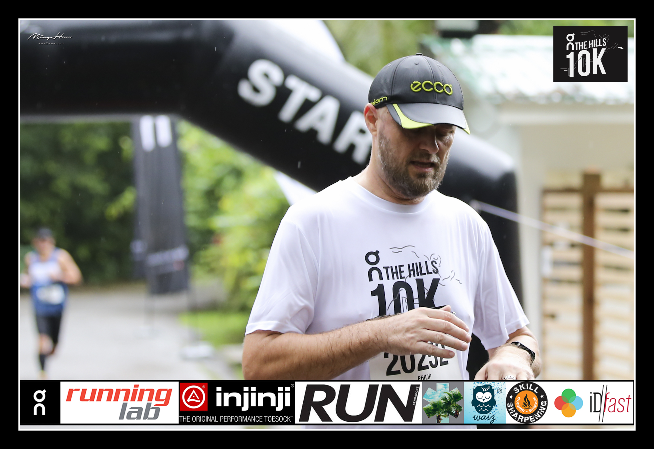 2018_On The Hills 10K_AndyCF_3577