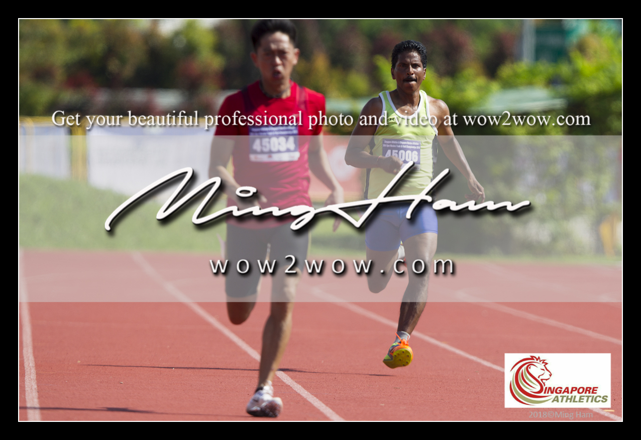 2018_Singapore Masters_0412 [Men M45 200m running 45034]
