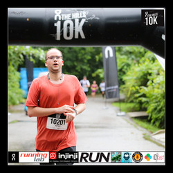 2018_On The Hills 10K_AndyCF_4149