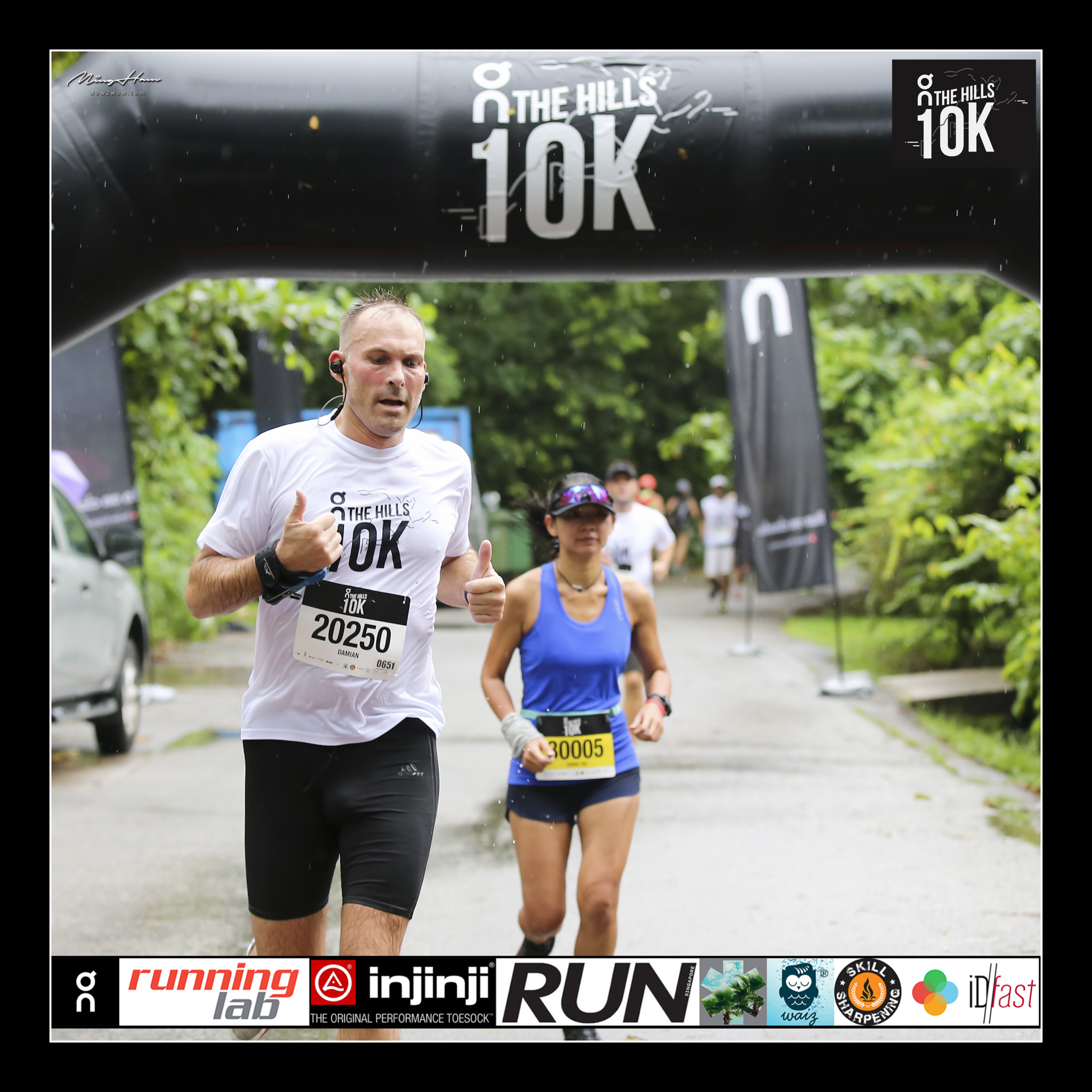 2018_On The Hills 10K_AndyCF_3879
